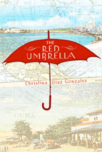 red-umbrella-150x222